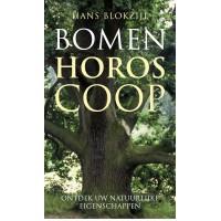 Boek Bomenhoroscoop